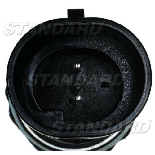 Engine Oil Pressure Switch Standard PS-279