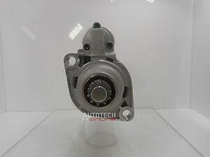 Motor-de-arranque-Starter-VW-Sharan-Seat-Alhambra-concepto-1-9-TDI-Ford-Galaxy-1-9-TDI-2-3-2-8