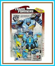 Transformers Generations _ IDW _ NIGHTBEAT_ (MOC)