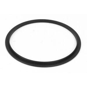 82mm-Metal-Adapter-Ring-for-Cokin-P-Series-System-Filter-Holder-DSLR-Camera-Lens