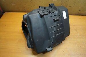 Original-Audi-A8-4E-AIR-FILTER-BOX-HOUSING-AIR-FILTERS-Left-4e0133823d-4E0129620