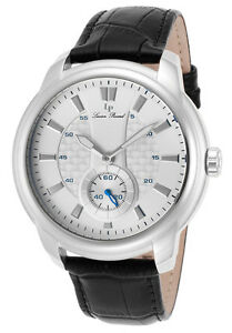 Lucien-Piccard-Duval-Dress-Mens-Watch-40032-02S