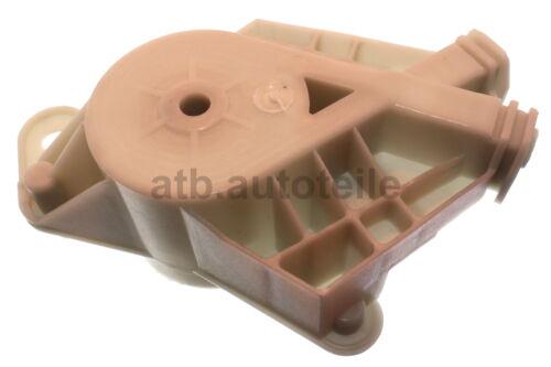 Lève vitre Kit de réparation avec moteur couvercle pour vw Multivan t5 avant gauche
