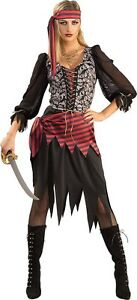 FANCY-DRESS-COSTUME-BOUNTY-OF-THE-SEAS-PIRATE-LADY