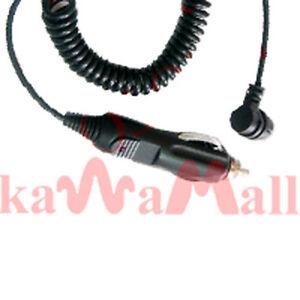 Power-Cable-12V-for-Garmin-GPSV-III-60CSx-76CSx-GPS