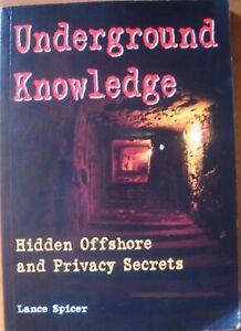 Underground-Knowledge-by-Lance-Spicer