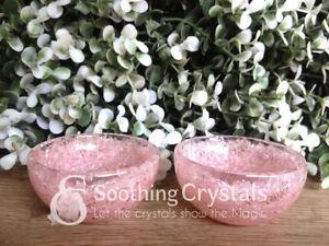 Orgone-Rose-Quartz-Gemstone-Handcarved-Bowl-Prayer-Bowl-BWL253