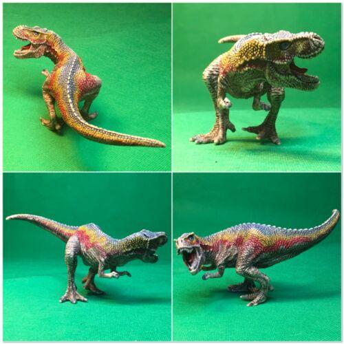 Schleich  Dinosaurier zum aussuchen #S14