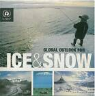 Global Outlook for Ice and Snow by UNEP (Paperback, 2007)