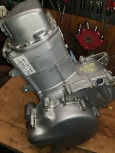 Image Is Loading Polaris Ranger 700 Engine Rebuild Service I Convert