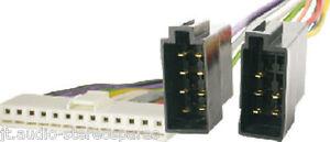 JVC doble DIN Kw-R910bt Kw-R710 Coche Radio Estéreo Envolvente Recortar Marco de la cara