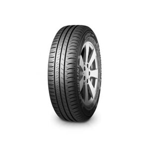 Pneumatici-gomme-estive-Michelin-Energy-Saver-195-50-R15-82T