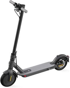 Xiaomi-Mi-Essential-Elektrisch-Scooter-2020-Model