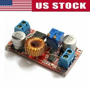 5A-DC-Buck-Step-Down-Voltage-Converter-Constant-Current-Power-Module