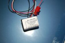 Javelina Corp. EL Inverter 72-6042048 Blue Bird Wanderlodge part 6042048
