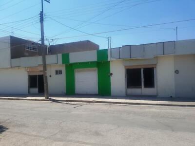 Local en Renta en Torreon Jardin
