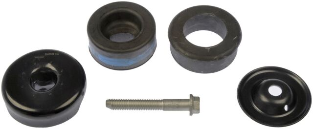 Suspension Subframe Bushing Kit Rear Dorman 924-005