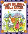 Happy Haunting, Amelia Bedelia by Herman Parish (Hardback, 2004)