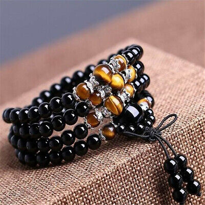 Hot!Chic Brass Bells Bead Craft Temple Small Metal Bead DIY for Jewelry Making