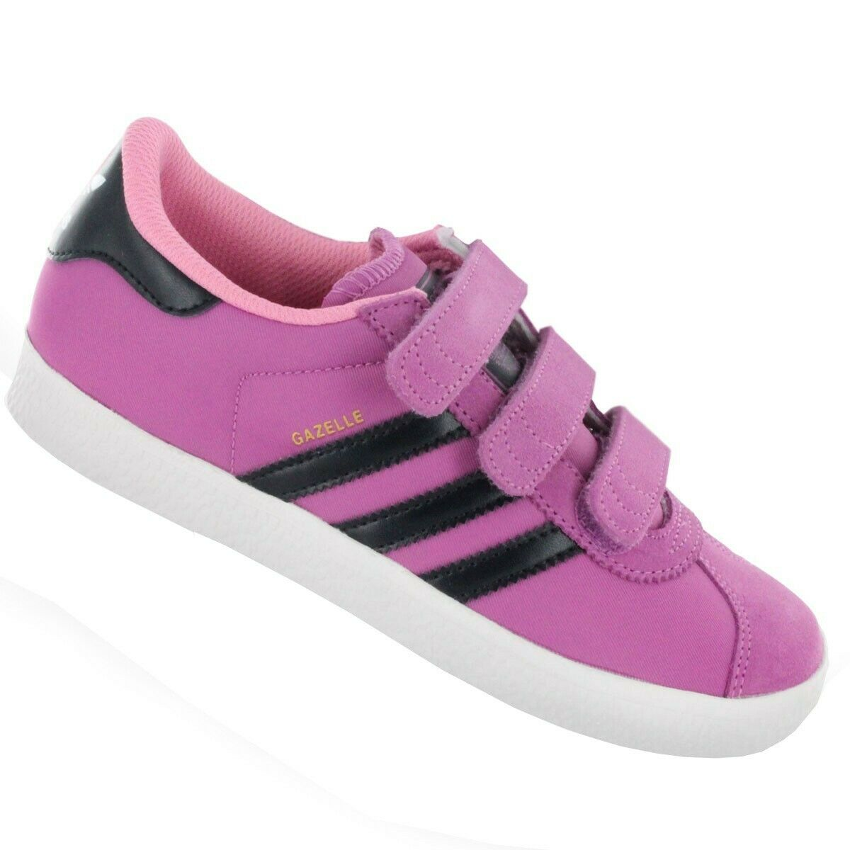 sneakers adidas gazelle 35