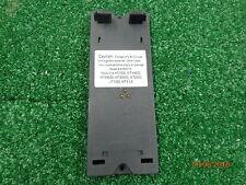 Motorola MT2000 JT1000 HT1000 Radio ACT icharge Battery Charging pocket A-MOT10