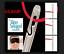 US-O-ne-Second-Needles-Self-Threading-Needles-Hand-Sewing-Repair-Set-of-12 thumbnail 1