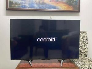android-smart-tv-50-034