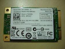 Dell LiteOn LMT-64M3M SSD Last