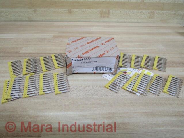 Rohrventilator CA 125 V0 D EP Kunststoff 347 m³//h