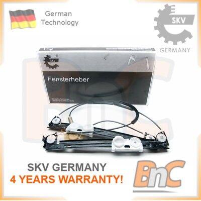 # Genuine Skv Heavy Duty Front Tie Rod Axle Joint For Opel Suzuki Vauxhall Matige Prijs Auto, Motor: Onderdelen, Accessoires