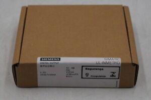 Siemens 6ES7132-7RD01-0AB00 // 6ES7 132-7RD01-0AB00