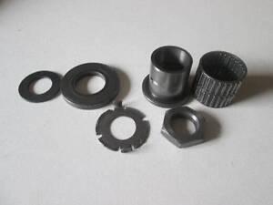 cage-rondelle-cloche-embrayage-cr-250-1990