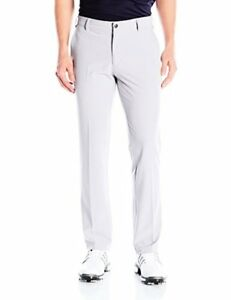 TaylorMade-Adidas-Golf-Apparel-adidas-Mens-Adi-Ultimate-365-Solid-Pants