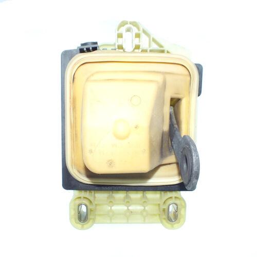 ⭐⭐⭐⭐ circuit automate Boutons Décor a2032675524 MERCEDES 24 mois de garantie