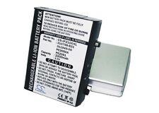 3.7V battery for HP iPAQ PE2050x, iPAQ h2210 Li-ion NEW