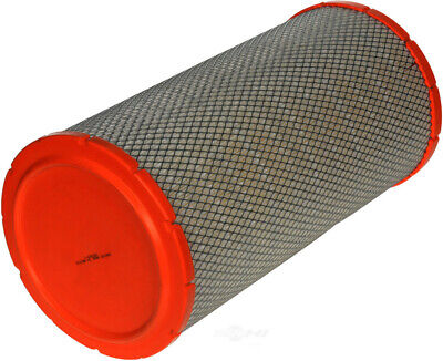 Air Filter Hastings AF2243 Fram CA8193 BALDWIN RS3517 CARQUEST 88744 wix 46744FR