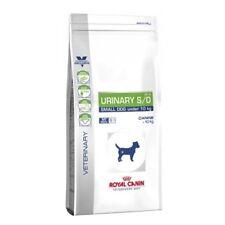 8kg Royal Canin Urinary S/O Small Dog USD 20 Vet Diet Bravam BLITZVERSAND TOP DE