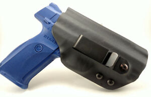 IWB-KYDEX-HOLSTERS-SINGLE-CLIP-SIDE-AND-SOB-CARRY-concealed-concept-holsters