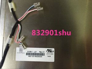 """LCD Screen Display Panel Repair Part For Chimei INNOLUX 15.4/"""" G154I1-L01 CCFL /&S"""