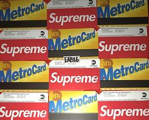 Nyc Metro on nyc railway, nyc globe, nyc village, nyc apple, nyc express buses, nyc map, rapid transit, central park, bay area rapid transit, montreal metro, nyc county, washington metro, nyc parking, long island rail road, nyc major highways, nyc wallpaper, nyc money train, nyc shopping, nyc pizza pie, nyc taxi, shanghai metro, grand central terminal, moscow metro, the bronx, nyc red light district, nyc metrocard prices, nyc bike share, nyc walmart, nyc bus, nyc subway,