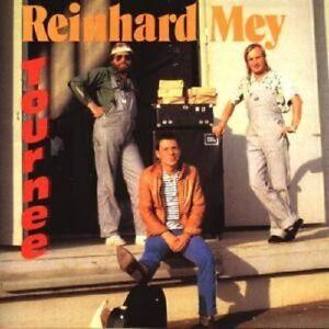 REINHARD-MEY-034-TOURNEE-034-2-CD-NEUWARE