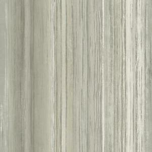 Wallpaper-Designer-Modern-faux-Painted-Stripe-Grey-Taupe-and-Very-Slight-Gold