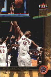 2000-01-Fleer-Premium-Basketball-Cards-Pick-From-List