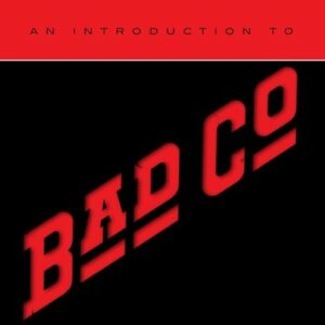 Bad-Company-An-Introduction-To-Bad-Company-New-CD