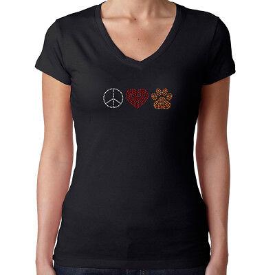 706 40-50 Khaki Ton mit Nieten am Halsausschnitt NEU Sheego Top Shirt Gr