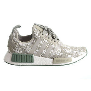 a22bcf5c60b8c Image is loading Adidas-NMD-R1-Men-039-s-Shoes-Green-