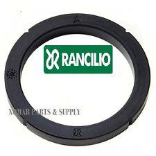 Rancilio Silvia Group Head Gasket - Genuine OEM Part