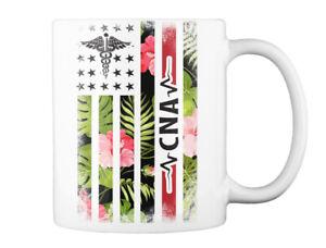Stylish Proud Cna - Gift Coffee Mug Gift Coffee Mug