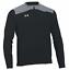 Under-Armour-UA-Storm-Mens-Triumph-Cage-Jacket-Pullover-Colors-Sizes-1287620 thumbnail 3