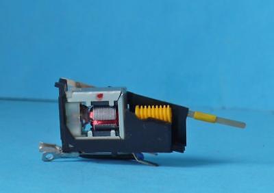 Hornby style 5 Pole motor no worm gear X6152 X6481 X9979 X6898 X6545 X7041